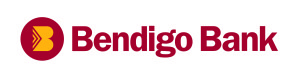 Hagrid Solutions - Bendigo Bank