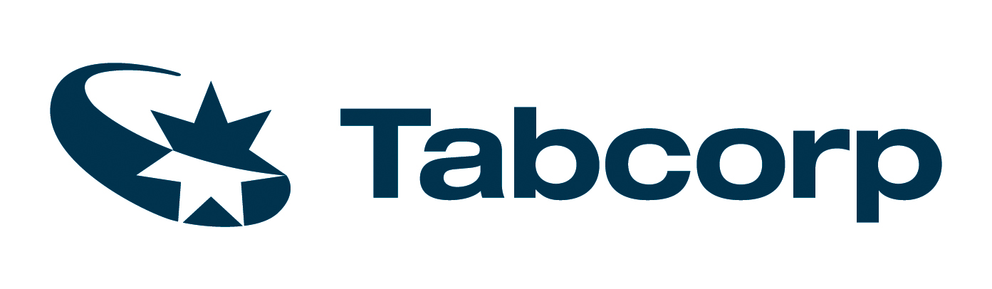 Image result for tabcorp logo